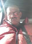 Bosko, 47  , Sinj