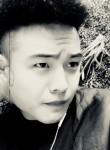 S.先生, 20, Dalian