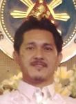 Allen, 79  , Manila