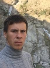 Adam, 25, Russia, Izberbash