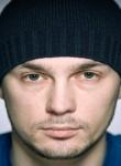 Vyacheslav, 48  , Gorno-Altaysk