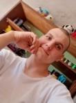 Richárd Páger, 18  , Mezokovacshaza