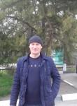 Aleksandr, 39  , Zelenokumsk