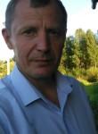 Дмитрий, 46  , Svecha