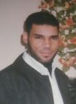 حسن علي , 30  , Damascus
