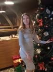 Lesik, 32, Omsk