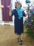 Nila, 59  , Shumikha