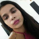 Bianca , 18  , Uba