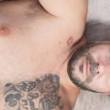 Barbotin, 29  , Malaga