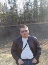 Evgeniy, 28, Russia, Kamensk-Uralskiy