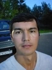 Furkat , 34, Russia, Krasnogorsk