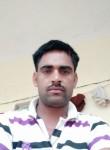 Shyamdhar yadav, 32, Surat
