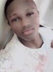 tangara oumar, 21  , Abidjan