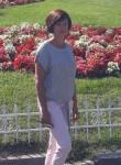 Elena, 49  , Chelyabinsk
