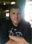 Cláudio de olive, 49  , Leme