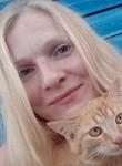Elena, 42, Samara
