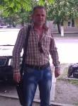 Sergey, 53  , Novomoskovsk