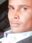 Naresh, 23  , Nohar