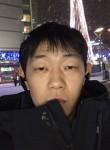 Dmitriy, 32  , Hongsung