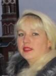 Lyubov, 43  , Krasnoufimsk