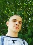 Evgeniy, 28  , Abinsk