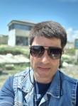 Giorgi Oyro, 42  , Tbilisi