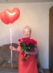Nataliya, 58, Yaroslavl