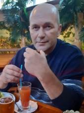 igor, 49, Russia, Velikiy Novgorod