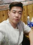 吴凡, 20  , Bengbu