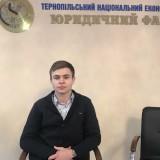 Taras , 21  , Leszno