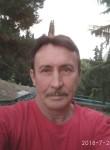 Igor, 18  , Dzhankoy