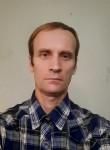 Vladimir B, 47  , Krasnoyarsk