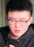 林先生, 29  , Tangshan