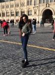 Aleksandra, 18  , Moscow