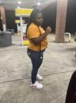 malayla, 18, Jackson (State of Mississippi)