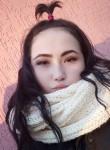 Winterkisa, 19, Kiev
