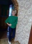 nadezhda, 49  , Birsk