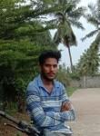 Suresh, 19  , Bhimavaram