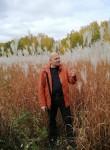 Egor, 58  , Novosibirsk
