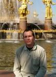 Mikhail, 41  , Kurgan