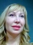 Elena, 50  , Rostov-na-Donu