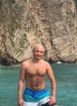 Oleg, 37  , Domodedovo