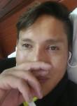 Alex, 38  , Quito