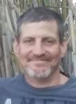 mark, 49  , Phoenix
