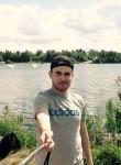 Artyem, 28  , Astravyets