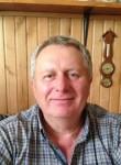 Grigoriy, 62, Svalyava