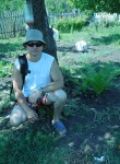 Konstantin, 38  , Novokuybyshevsk