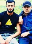 Maga, 20  , Dushanbe