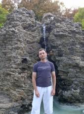 Yakov, 37, Ukraine, Dnipr