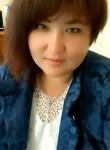 Alyena, 29  , Shebalino